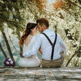 regalo nozze matrimonio